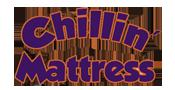Chillin' Mattress